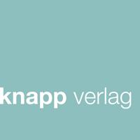 Knapp Verlag AG | CH-4600 Olten